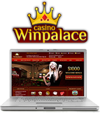 online casino legal  online casino echtgeld